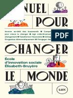 Manuel_pour_changer_le_monde