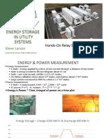 EnergyStorage_HRS_2019-02-04.pdf