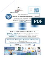 CLIC2018_Actesvf.pdf