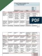 E8E Progress Evaluation v3 Aug 2016.docx