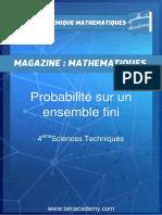 hofd.pdf