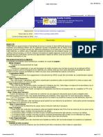 Quick Response Quality Control_PDCA
