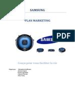 SAMSUNG-plan-marketing.pdf