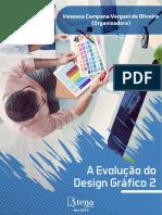 A_RETORICA_DO_DESIGN_GRAFICO_EM_APRESENT (1).pdf