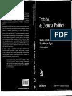 tratado_de_ciencia_politica_pdf_14769.pdf