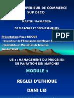 REGLES D'ETHIQUE DANS LA COMMANDE PUBLIQUE.pdf