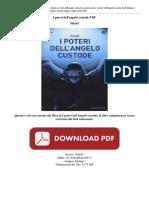 I-poteri-dell-angelo-custode-Haziel-YZKMDG88FC.pdf