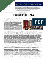 presentazione_progetto_gaia_6pagine_19_giugno_2019.pdf