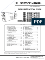 Sharp_MX-M565N_SM.pdf