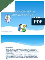 introduction_a_la_communication