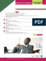 fiche_developpement_personnel
