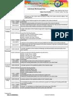 June 1-11 JOEL-P-RODRIGUEZ-Work-week-plan