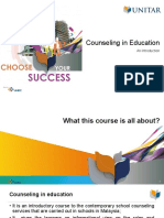 Counseling in Education Chapter 1.pptx