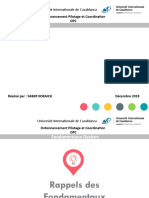 OPC Fondamentaux Projet de Construction 2018 PDF