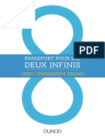 PasseportPourLesDeuxInfinis_Dunod.pdf