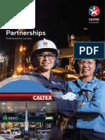 Caltex Australia 2019 Annual Report.pdf