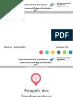 OPC-Fondamentaux-Projet-de-construction-2018-pdf
