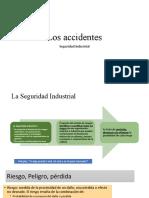 3. Los accidentes.pptx
