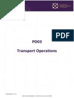 PD03_Transport_Operations.pdf