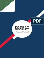Workshop Processes_ Pocket Booklet-2