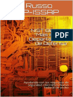 NIST 800-171_ _Mas alla del Dep - Mark Russo CISSP-ISSAP.pdf