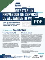 CÓMO CONTRATRAR UN PROVEEDOR DE SERVICIO DE ALOJAMIENTO WEB.pdf