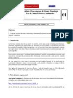 CBF208 pract 01 (medición directa e indirecta)