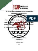 RUMISONCCO PALOMINO,PAMELA(PROYECTO DE TESIS) (1).docx