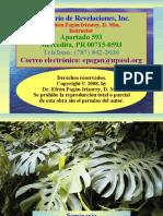15-elregresodecristo15-111006105041-phpapp02.ppt