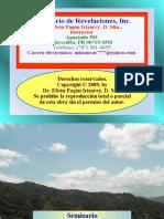 14-elregresodecristo14-111006110944-phpapp01.ppt