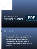 mquinastrmicas-131020144911-phpapp01