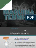 historiadasmaquinastermicas-131124102105-phpapp02