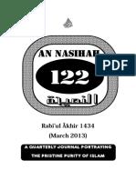 An-Nasihah 122.pdf