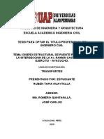 UAP-ESQUEMA-RUBEN TAPIA.docx