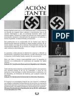 REVISTA SIGFRIDO ENERO.pdf