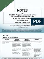 DCA Villanueva CivPro Ammendments.pdf