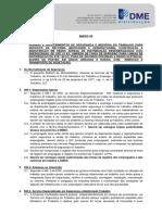 anexo-xii-normas-e-procedimentos-de-seguranca-de-medicina-do-trabalho
