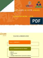 Presentation_ANKAD