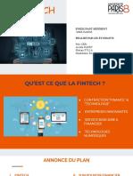 FINTECH .pdf