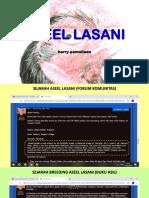 LASSANI ASEEL