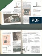 soldadura horizontal final.pdf