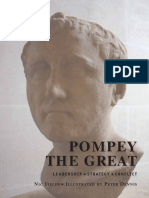 Pompey_the_Great.pdf