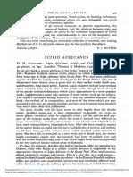 Review_Scipio Africanus. Soldier and Politician (2)