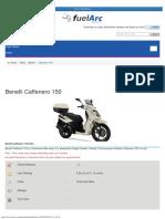 5dec6c2b922ca.pdf