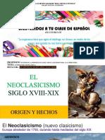 DIAPOSITIVA GRADO NOVENO II PERIODO GUIA 2  GÉNEROS LITERARIOS  NEOCLÁSICOS..pdf