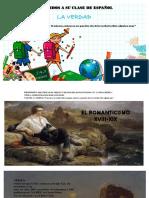 DIAPOSITIVA 9 GUIA #4 TEMA EL ROMANTICISMO  CARACTERISTICAS Y TEMAS.pdf