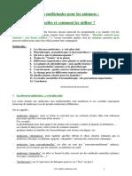 Plantes-médicinales-lesquelles-et-comment.pdf