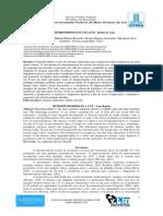HIPERTIREOIDISMO-EM-UM-GATO-Relato-de-Caso