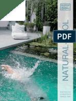 Biotop-Natural Pool