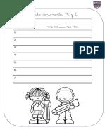 Lenguaje 7 de abril.pdf